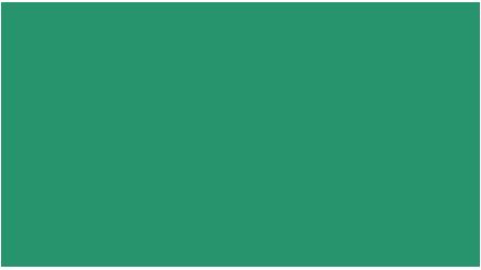 Cooperativa Covalle